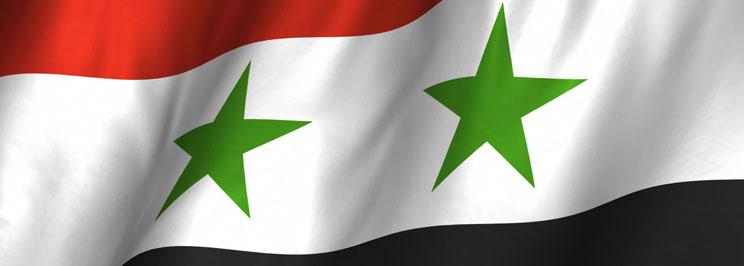 syrien1