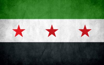 10 fakta du antagligen inte visste om Syrien