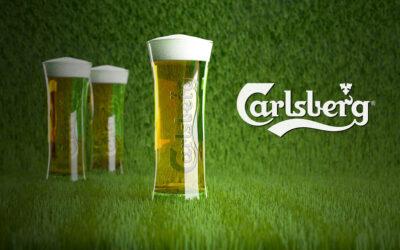 10 fakta du antagligen inte visste om Carlsberg