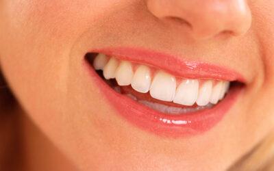 10 fakta du antagligen inte visste om din mun