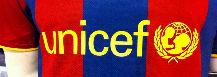 fc-barcelona2