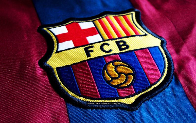 10 fakta du antagligen inte visste om FC Barcelona