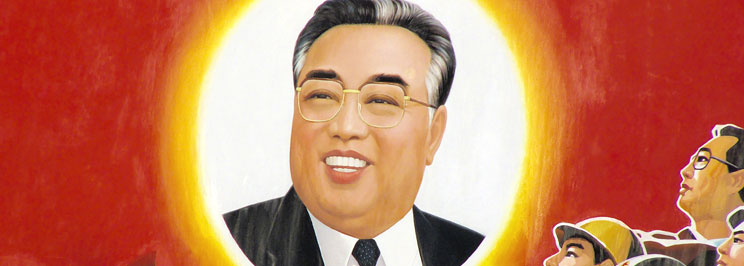 nordkorea1