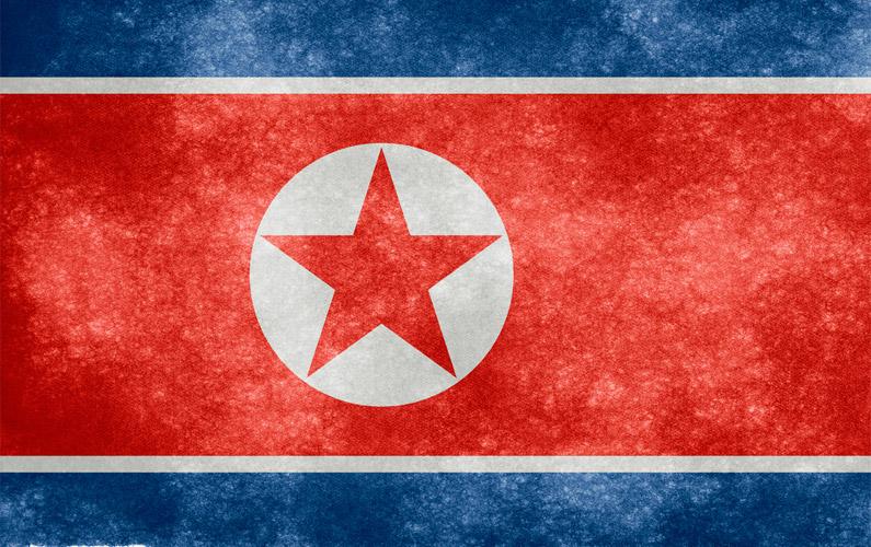 10 fakta du antagligen inte visste om Nordkorea