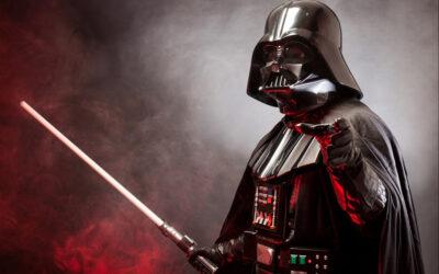 10 fakta du antagligen inte visste om Star Wars