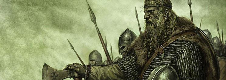 vikingar1