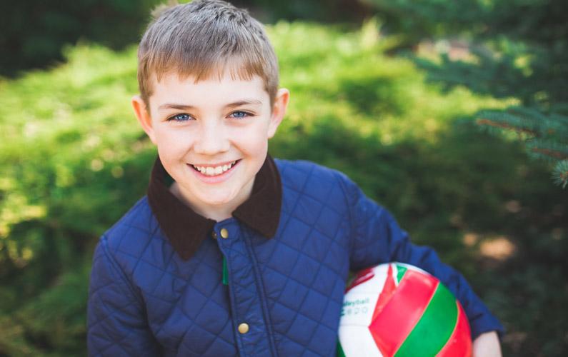 10 fakta du antagligen inte visste om Aspergers syndrom