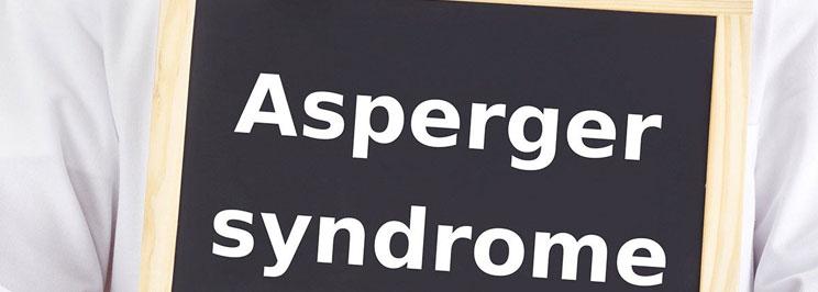 aspergerssyndrom4