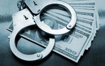 10 fakta du antagligen inte visste om bedrägerier