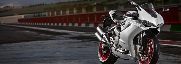 motorcyklar2