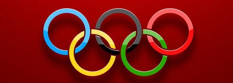olympiskaspelenfokus