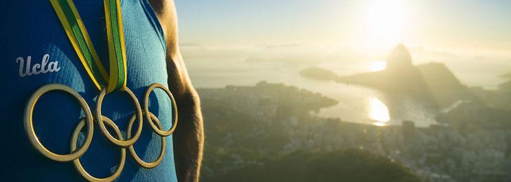 olympiskaspelenfokus2