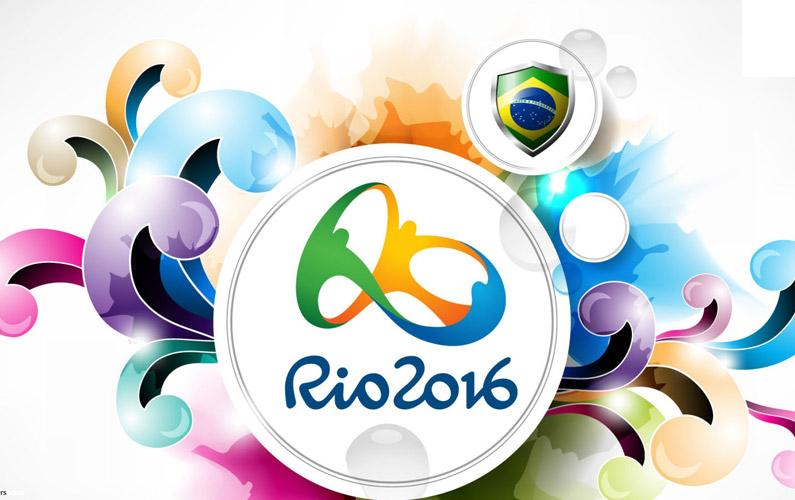 10 fakta du antagligen inte visste om Olympiska Spelen i Rio
