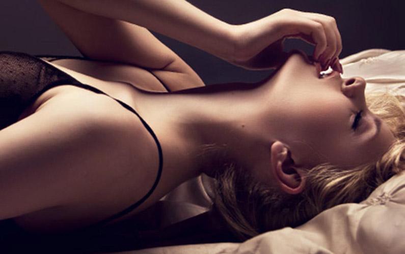 10 fakta du antagligen inte visste om orgasmer
