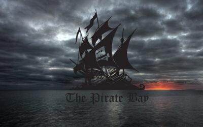 10 fakta du antagligen inte visste om The Pirate Bay