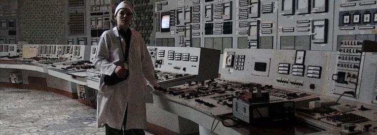 tjernobyl3