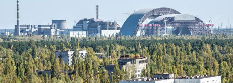 tjernobyl5