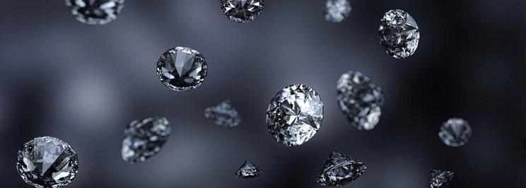 diamanter1