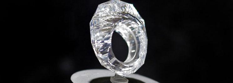 diamanter2