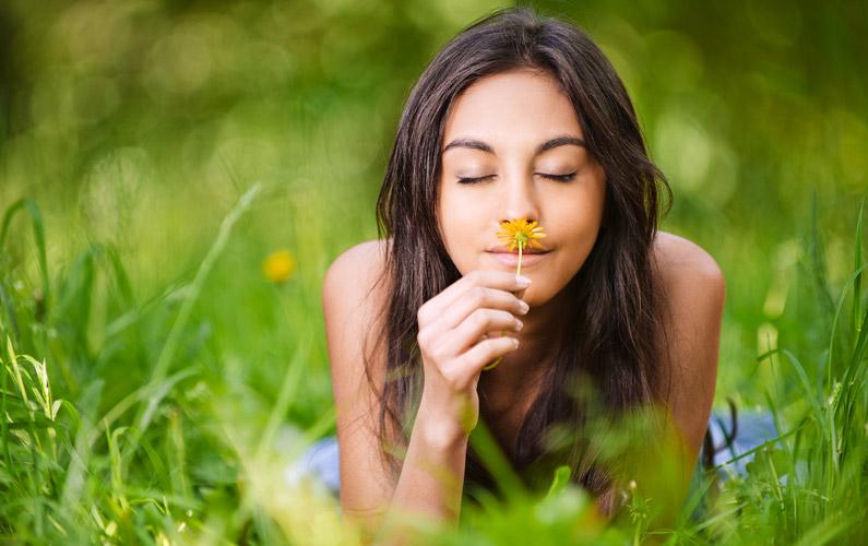 10 fakta du antagligen inte visste om dofter