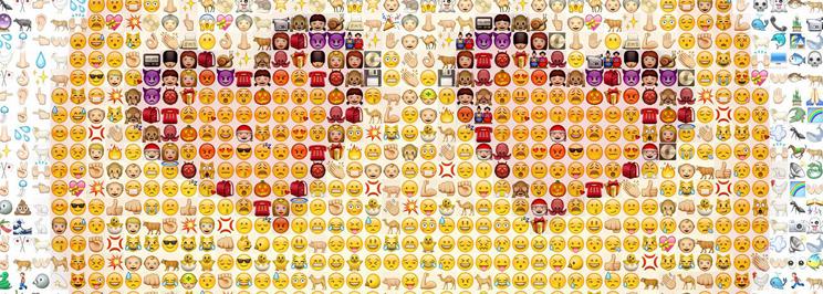 emojifokus