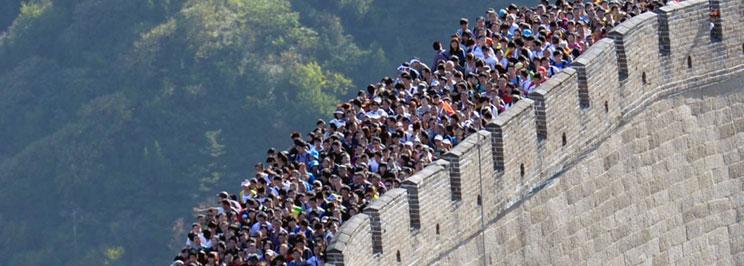 kinesiskamuren4