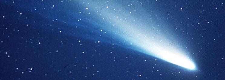 kometer1