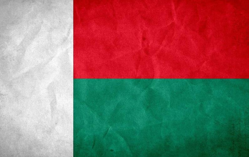 10 fakta du antagligen inte visste om Madagaskar