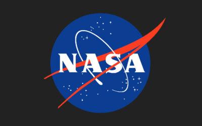 10 fakta du antagligen inte visste om NASA