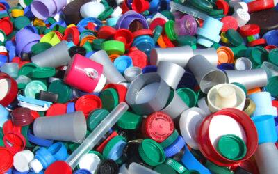 10 fakta du antagligen inte visste om plast