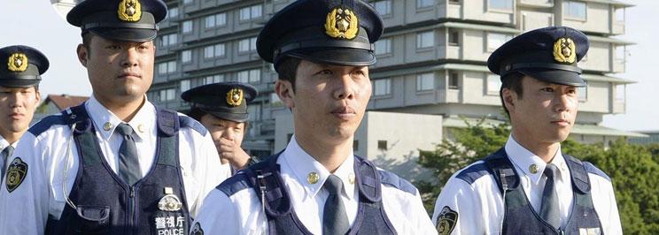 polisstyrkor1