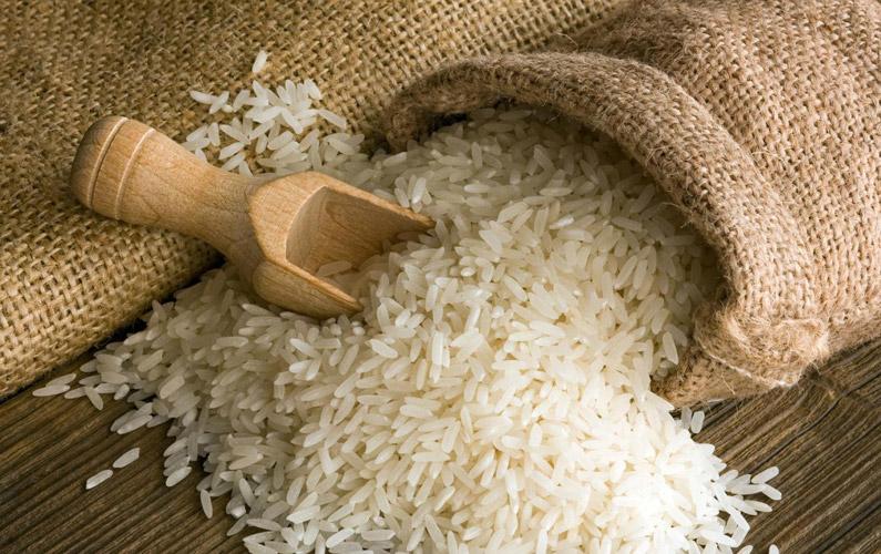 10 fakta du antagligen inte visste om ris