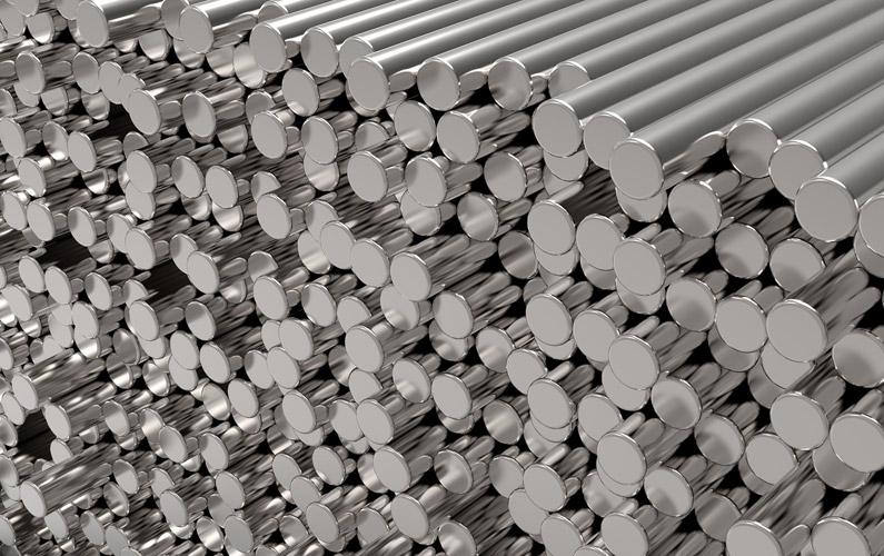 10 fakta du antagligen inte visste om stål