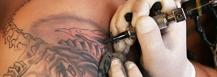 tatueringar2-7