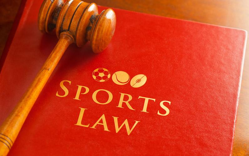 10 fakta du antagligen inte visste om udda sportregler