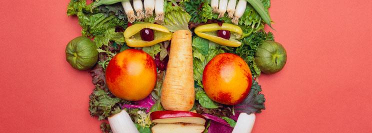 vegetarianism1
