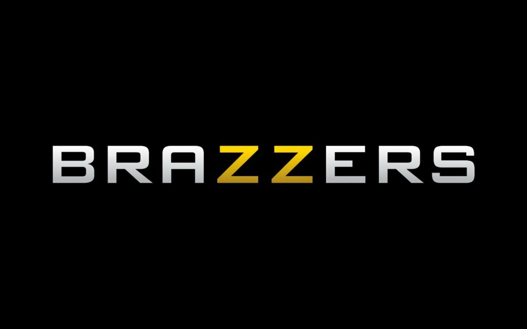 10 fakta du antagligen inte visste om Brazzers