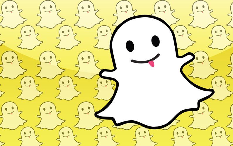 10 fakta du antagligen inte visste om Snapchat