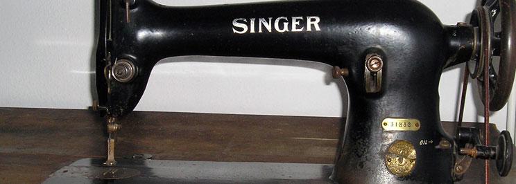 symaskiner1