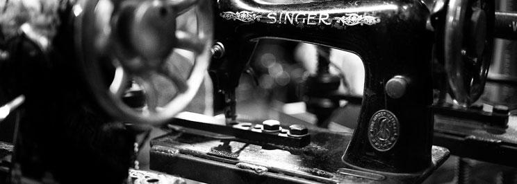 symaskiner2