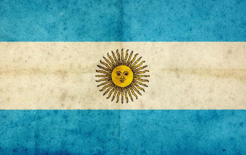 10 fakta du antagligen inte visste om Argentina