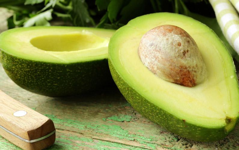 10 fakta du antagligen inte visste om avokado