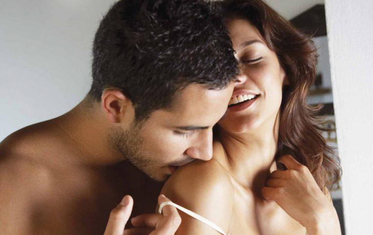 fakta om kvinnlig orgasm