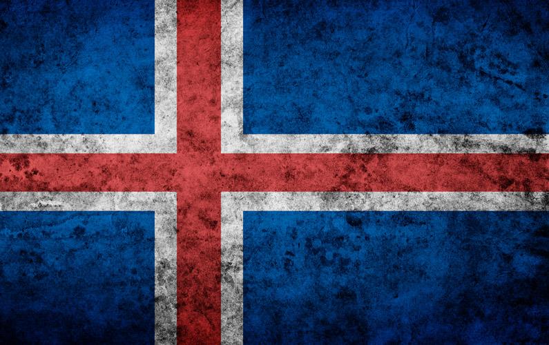 10 fakta du antagligen inte visste om Island