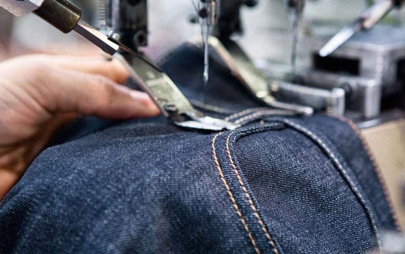 10 fakta du antagligen inte visste om jeans