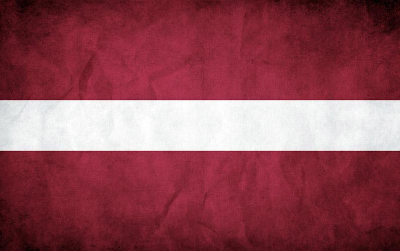 10 fakta du antagligen inte visste om Lettland