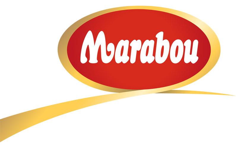10 fakta du antagligen inte visste om Marabou