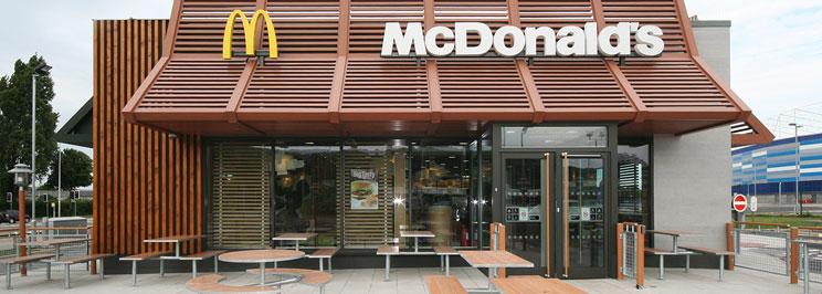 mcdonaldsfokus