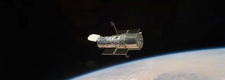 satelliter1