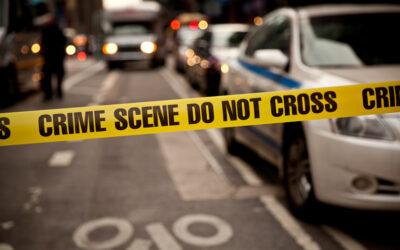 10 fakta du antagligen inte visste om seriemördare